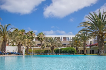 Picture of Hotel Dunas de Sal in Sal