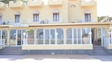 Foto di Hotel Ristorante Porto Azzurro a Giardini Naxos