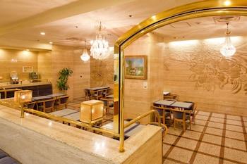 大阪新大阪飯店的相片