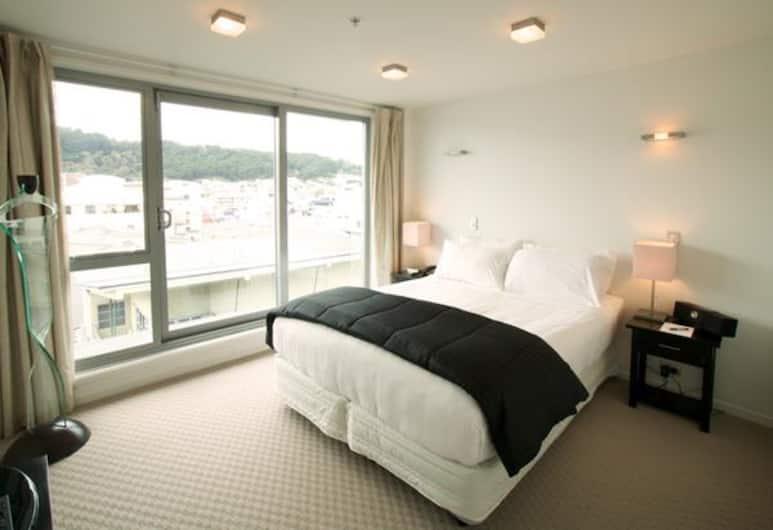 Distinction Wellington Century City Hotel, Wellington, Attico, 2 camere da letto (3 Queen or 2 Queen and 2 Single), Camera