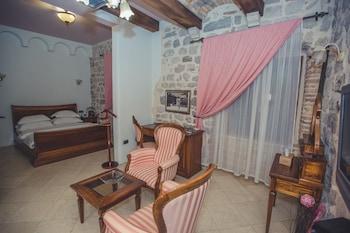 Picture of Hotel Villa Duomo in Kotor