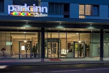 Bild vom Park Inn by Radisson Linz in Linz