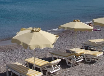Picture of Paritsa Hotel in Kos