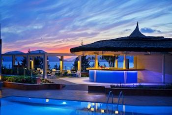 Fotografia do Liberty Hotels Lykia  - Adults Only (+16) em Fethiye