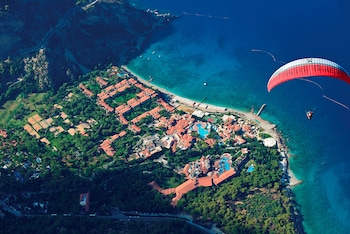 Picture of Sentido Lykia Resort & Spa - All Inclusive - Adults Only in Fethiye