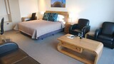 Choose This Five Star Hotel In Napier