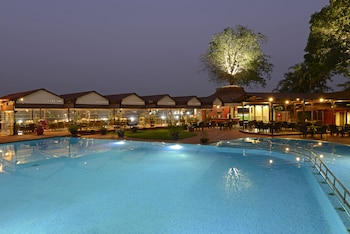 Picture of The Dukes Retreat in Lonavala