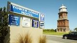 Choose This Five Star Hotel In Invercargill