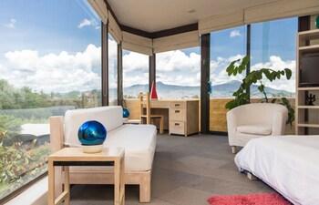 Image de Casa en el Campo Hotel & Spa à Morelia