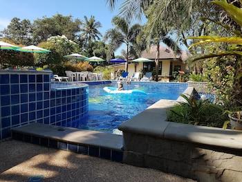 Picture of Noren Resort in Ko Chang