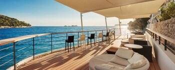 Foto del Hotel More en Dubrovnik (y alrededores)