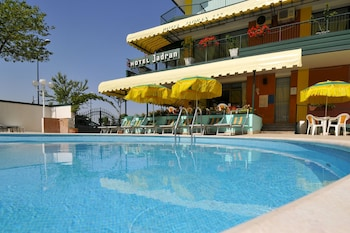 Picture of Hotel Jadran in Jesolo