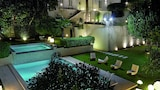 Choose This Luxury Hotel in Ragusa