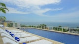 Book this Gym Hotel in Santa Marta