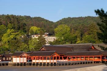 Restplasser til Hatsukaichi