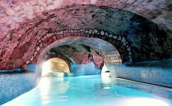 Fotografia hotela (Punta Chiarito Resort) v meste Forio