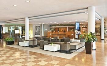Bild vom City Hotel Dresden Radebeul in Radebeul