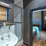 高級客房, 1 張標準雙人床, 非吸煙房 - 浴室