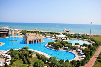 Picture of Spice Hotel & Spa All Inclusive in Belek