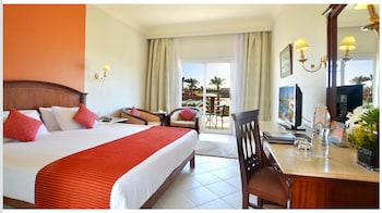 Picture of Concorde El Salam Hotel Sharm El Sheikh Sport Hotel in Sharm el Sheikh