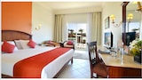 Choose this All inclusive in Sharm el Sheikh - Online Room Reservations