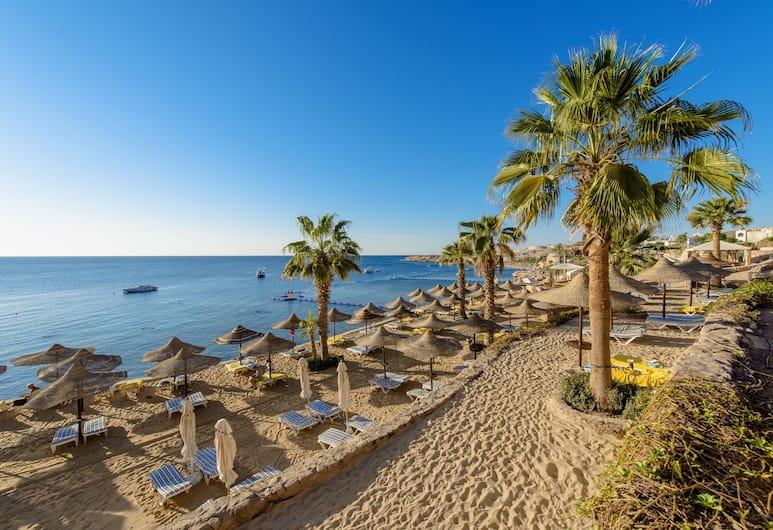 Concorde El Salam Hotel Sharm El Sheikh Sport Hotel, Sharm el-Sheikh, Hotelinteriør