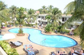 Picture of Sonesta Inn in Candolim