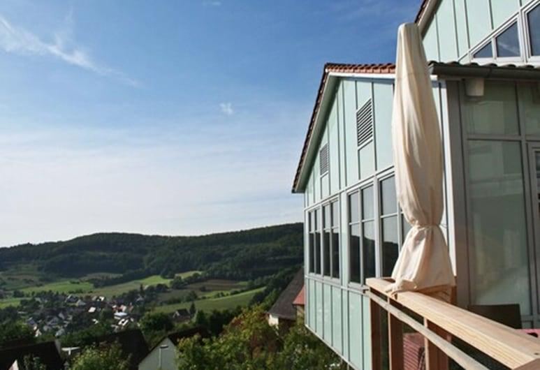 Hotel Igelwirt, Schnaittach