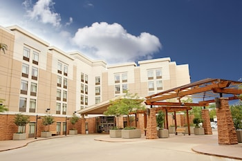 Picture of Springhill Suites by Marriott Midtown Cincinnati in Cincinnati