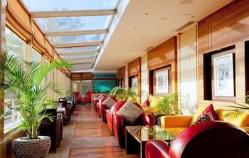 Sista minuten-erbjudanden på hotell i Khobar