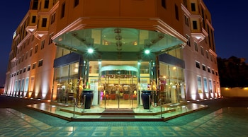 Picture of Park Inn by Radisson Al Khobar in Al Khobar