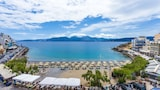 Choose this Apart-hotel in Agios Nikolaos - Online Room Reservations