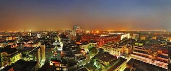 Bild vom The Lindsay in Kalkutta