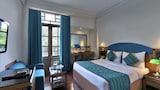 Hotel unweit  in Neu-Delhi,Indien,Hotelbuchung