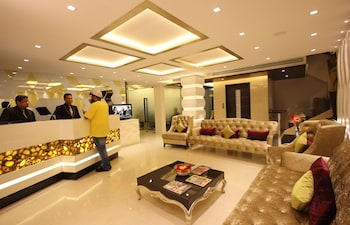Picture of Hotel Supreme in Mumbai