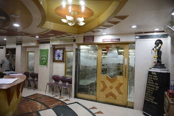 Picture of Hotel Shreyas in Pune