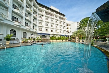 Picture of Flamingo Hotel by The Lake in Ampang
