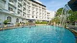 Choose This 3 Star Hotel In Ampang