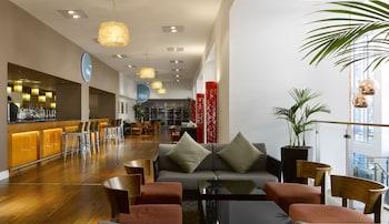 Picture of Radisson Blu Hotel Cardiff in Cardiff