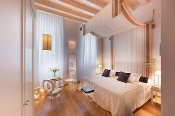 Gambar Hotel Marco Polo di Verona