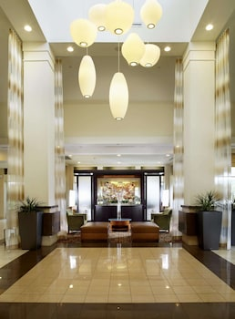 תמונה של Hilton Garden Inn Dallas-Arlington בארלינגטון