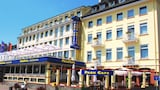 Picture of Parkhotel Rüdesheim in Ruedesheim am Rhein