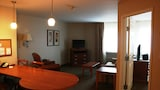 McAlester accommodation photo