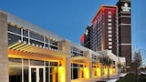 Choose This Business Hotel in Lubbock -  - Online Room Reservations