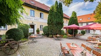 Bild vom Schweiger's Landgasthof in Wartenberg