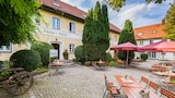 Reserve this hotel in Wartenberg, Germany