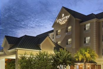 Image de Country Inn & Suites by Radisson, Macon North, GA Macon (et environs)