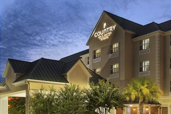 Picture of Country Inn & Suites by Radisson, Macon North, GA in Macon