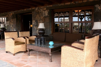 Picture of Hotel Boutique Oasis Casa Vieja in La Oliva