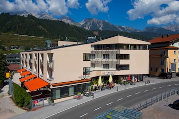 Picture of TUI BLUE PULSE Schladming in Schladming